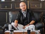 Ông Đặng Lê Nguyên Vũ bất ngờ xin xử kín sau khi bà Lê Hoàng Diệp Thảo muốn xử công khai để hàn gắn tình cảm-3