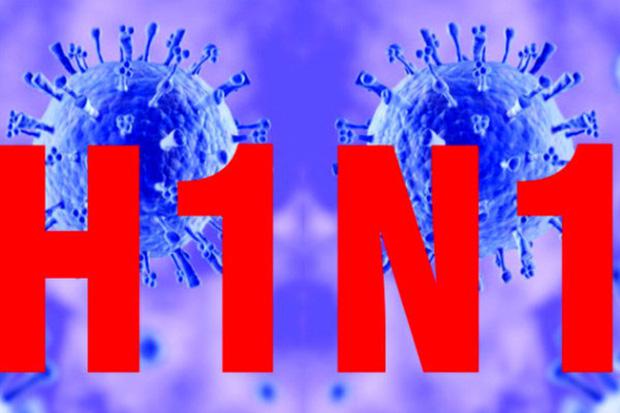 Đã có trường hợp tử vong do cúm A/H1N1: Chuyên gia cảnh báo người dân cần làm ngay điều này!-2