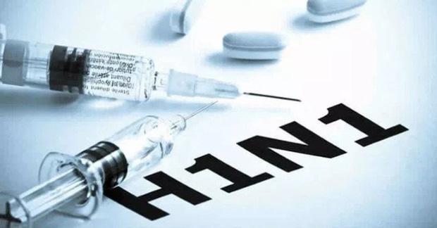 Đã có trường hợp tử vong do cúm A/H1N1: Chuyên gia cảnh báo người dân cần làm ngay điều này!-4