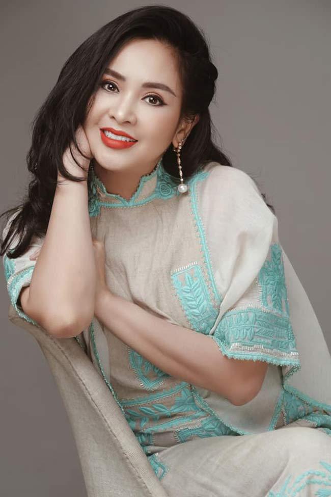 Từng là biểu tượng sắc đẹp, Thanh Lam, em bé Hà Nội... gây tranh cãi khi sửa mặt-1