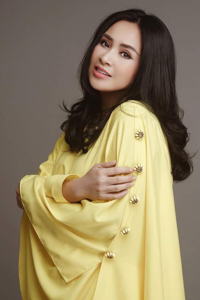 Từng là biểu tượng sắc đẹp, Thanh Lam, em bé Hà Nội... gây tranh cãi khi sửa mặt-2