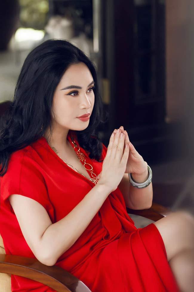 Từng là biểu tượng sắc đẹp, Thanh Lam, em bé Hà Nội... gây tranh cãi khi sửa mặt-4