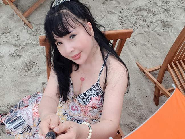 Từng là biểu tượng sắc đẹp, Thanh Lam, em bé Hà Nội... gây tranh cãi khi sửa mặt-10