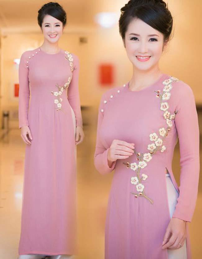 Từng là biểu tượng sắc đẹp, Thanh Lam, em bé Hà Nội... gây tranh cãi khi sửa mặt-13