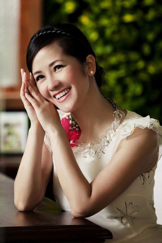 Từng là biểu tượng sắc đẹp, Thanh Lam, em bé Hà Nội... gây tranh cãi khi sửa mặt-15