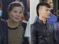 Mẹ Khá Bảnh tiết lộ nhiều điều thầm kín về con trai
