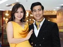HOT: Úp mở bao ngày, cuối cùng Ngọc Lan và Thanh Bình đã chính thức tuyên bố ly hôn