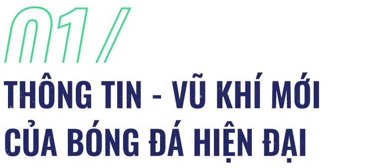 Do thám, tráo số áo và cuộc chiến thông tin của tuyển Việt Nam-3