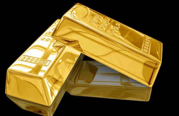 Giá vàng hôm nay 14/11, Donald Trump sóng gió, vàng chao đảo-2