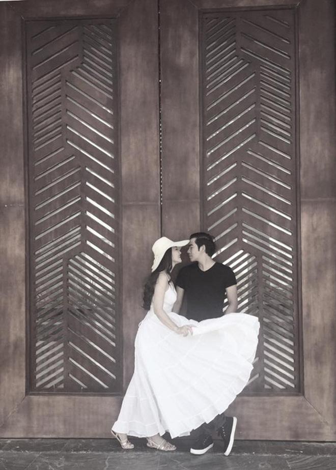 Hành trình gần 15 năm của Ngọc Lan - Thanh Bình trước khi ly hôn: Từ tri kỷ đến vợ chồng, cứ ngỡ là mãi mãi!-5