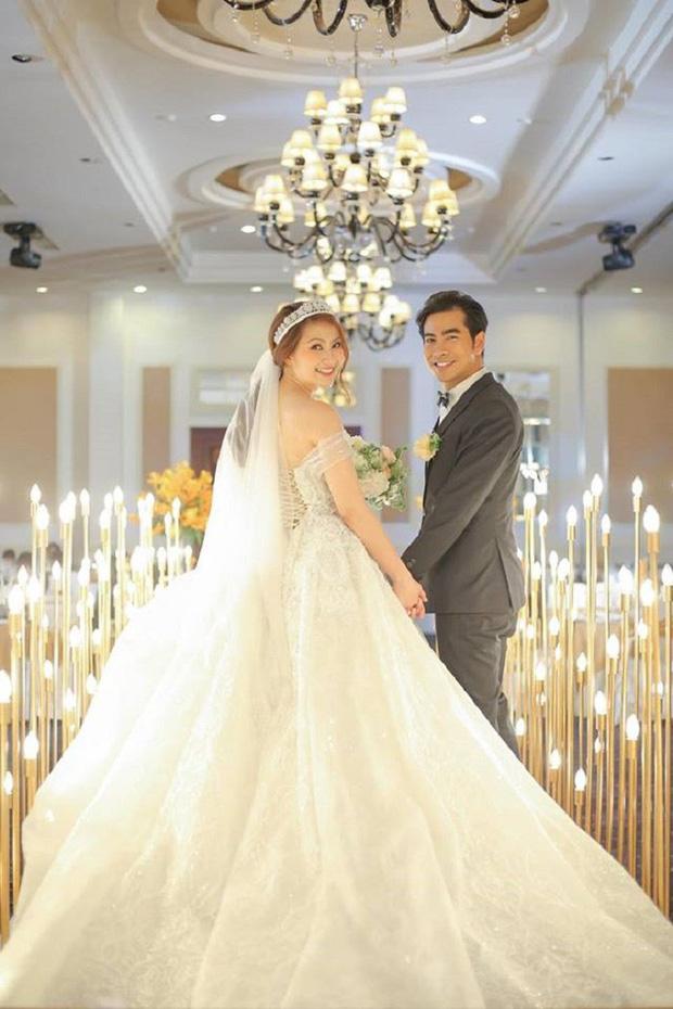 Hành trình gần 15 năm của Ngọc Lan - Thanh Bình trước khi ly hôn: Từ tri kỷ đến vợ chồng, cứ ngỡ là mãi mãi!-6