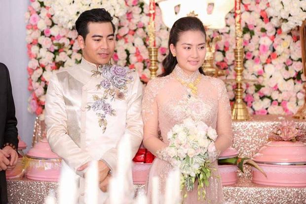 Hành trình gần 15 năm của Ngọc Lan - Thanh Bình trước khi ly hôn: Từ tri kỷ đến vợ chồng, cứ ngỡ là mãi mãi!-7