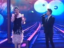 Ca sĩ hàng đầu Vpop hát lại hit Phan Mạnh Quỳnh hay dở ra sao?