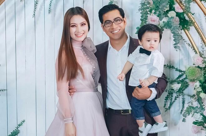 Nghệ sĩ Việt cảm thông về quyết định ly hôn của Ngọc Lan và Thanh Bình-2