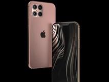 iPhone 12 sẽ có kiểu dáng lai giữa 5S và iPhone 11 Pro
