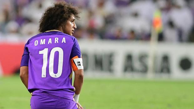 Nghe vô lý nhưng lại rất thuyết phục: Bóng đá UAE bị kìm hãm vì... quá giàu-2