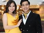 Thanh Bình chính thức lên tiếng về việc ly hôn Ngọc Lan, lần đầu đề cập tới tin đồn ngoại tình-3