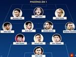 Khi khát khao Việt Nam là giấc mơ của bóng đá UAE-6