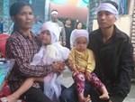 Cô gái Quảng Ngãi mất tích 6 năm đột nhiên gửi thư về báo đang ở Trung Quốc-2