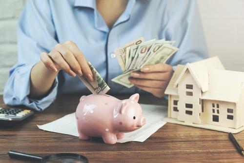 28 tuổi đã có gần 6 tỷ tiết kiệm, hạn chế chi tiêu 3 khoản lớn sau-1