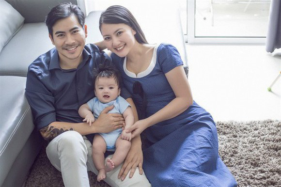 Thanh Bình chính thức lên tiếng về việc ly hôn Ngọc Lan, lần đầu đề cập tới tin đồn ngoại tình-2