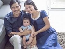 Thanh Bình chính thức lên tiếng về việc ly hôn Ngọc Lan, lần đầu đề cập tới tin đồn ngoại tình