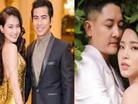 Giữa lúc vợ chồng Ngọc Lan - Thanh Bình đang 'gây bão' dư luận, Hải Băng tiết lộ: 'Nhiều cuộc hôn nhân nhìn tưởng đẹp nhưng tan vỡ lúc nào không ai biết'