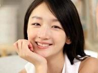 Phụ nữ Nhật Bản giữ da mãi ở tuổi đôi mươi như thế nào?