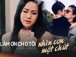 Chồng cũ Nhật Kim Anh: 'Kết hôn 3 năm cô ấy chỉ ở nhà 4 tháng'-4