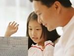 Những bài văn tả mẹ gây bão mạng xã hội: Có bài làm người đọc đau nghẹn trong tim, bài lại khiến ai nấy đều cười sằng sặc-5