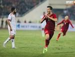 Malaysia ngược dòng trước Thái Lan, giúp Việt Nam lên đầu bảng-8
