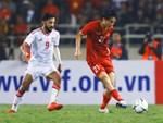 Báo Hà Lan sốc nặng khi HLV á quân World Cup bại dưới tay Việt Nam-4