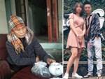 Vụ chồng giết vợ đang mang thai rồi cuốn chăn đốt ở Thái Bình: Hé lộ cuộc đời bất hạnh của người vợ trẻ-4