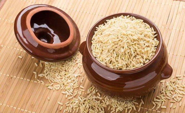 Tìm đúng vị trí đặt hũ gạo, tiền bạc quanh năm tíu tít làm gì cũng hanh thông-2