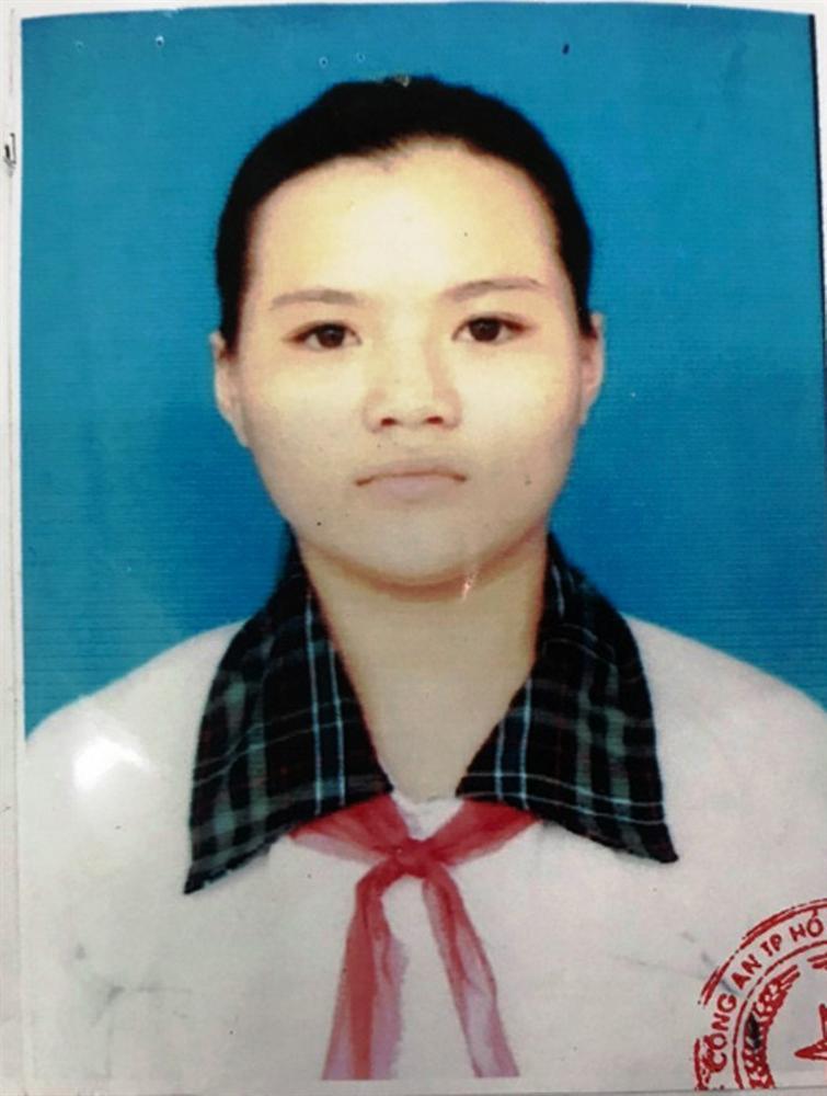 Nữ sinh lớp 6 mất tích bí ẩn sau khi được mẹ đưa đến trường-1