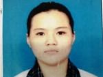 Du khách nước ngoài mất tích để lại thư tuyệt mệnh cùng đoạn clip cho biết muốn yên nghỉ ở Sơn Trà-4