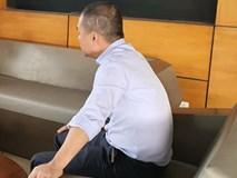 Ông chủ Huy Nhật lần đầu lên tiếng sau gần 1 tháng đóng cửa chuỗi Món Huế