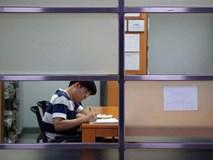 Bê bối giáo dục Hàn Quốc: Bố làm nghiên cứu rồi đề tên con để được tuyển thẳng vào Đại học