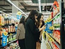 Chủ tịch Hiệp hội các nhà bán lẻ Việt Nam: 'Chiến lược của VinCommerce rất thức thời!'