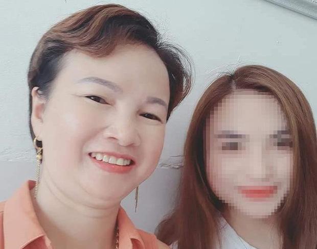 Vụ nữ sinh giao gà ở Điện Biên bị sát hại dã man: Mẹ nạn nhân sắp phải hầu tòa, bị truy tố ở khung tử hình-2