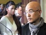 Bà Lê Hoàng Diệp Thảo tố tòa sơ thẩm làm sai lệch hồ sơ, đề nghị hủy án sơ thẩm-3