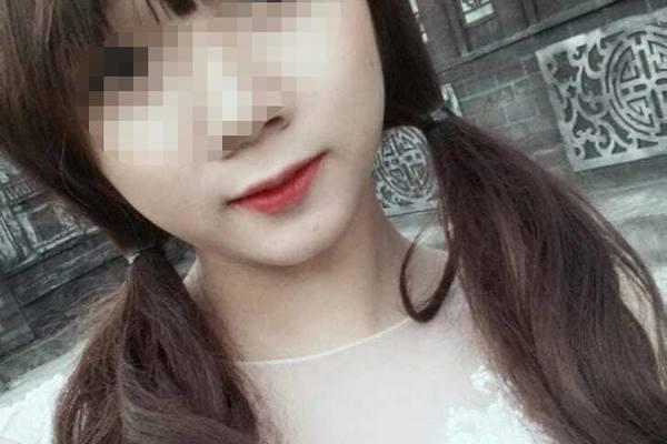 Vụ chồng giết vợ đang mang thai rồi cuốn chăn đốt ở Thái Bình: Hé lộ cuộc đời bất hạnh của người vợ trẻ-1