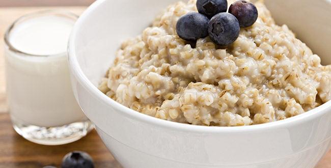 """Chỉ cần ăn 5 loại thực phẩm này đều đặn mỗi sáng, ung thư ruột kết nguy hiểm cũng lánh xa"""" bạn-1"""