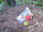 Sự thật bất ngờ bé trai 3 tuổi ở Hải Dương bị bỏ rơi trước cửa nhà dân-6