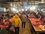 Chạm mốc 200.000 đồng/kg, giá thịt lợn sẽ đắt hơn thịt bò?-3