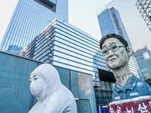 Số phận của những người 'thừa học vấn' ở Hàn Quốc: Sau đại học còn vượt qua hàng chục kỳ thi, 30 tuổi mới đi xin việc và thất bại cay đắng