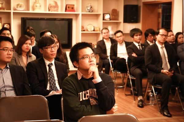 VinUni: Làn gió mới của giáo dục đại học Việt Nam-2