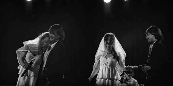 Hậu chia tay Quang Hải, Nhật Lê khoe ảnh áo cưới làm cô dâu, nhưng danh tính chú rể mới gây bất ngờ-4