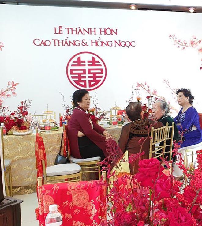 Điểm trùng hợp hài hước khi Đông Nhi, Bảo Thy tổ chức đám cưới với ông xã giàu có-6