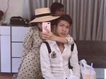 Rõ ràng như vợ tương lai của Phan Văn Đức: Đáp trả từ tin đồn là tuesday đến cưới chạy bầu hay ăn bám chồng-7